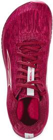 Altra Escalante 1.5 Running Shoes Dame raspberry